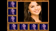 for:*x selena forever x* my Bff