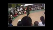 Bboy The End [kys] Trailer 2008