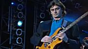 Mike Oldfield - The Bell