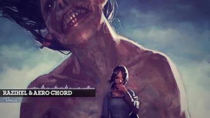 【 Trap 】razihel & Aero Chord - Titans
