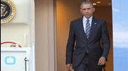 Barack Obama Calls for Reform to System of Injustice