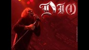 Dio - Just another day