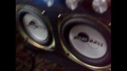 lil jon bass