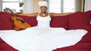 India.Arie - Cocoa Butter (Оfficial video)