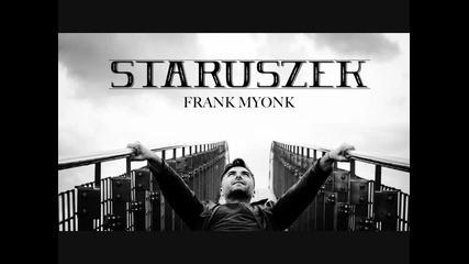 Staruszek-frank Myonk-дъртака/полска версия/-франк Мийонк-2014