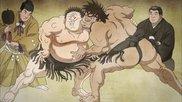 Abarenbou Kishi!! Matsutarou - Episode 2 [ Eng Subs ]