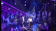Marinko Rokvic - I kad me svi zaborave ( Tv Pink 2014 )