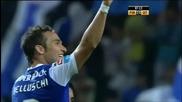 Порто - Витория Сетубал - 3-0 - 09.09.11