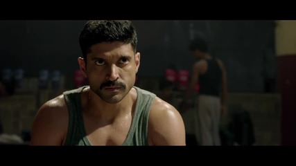 Wazir (2016) Official Trailer