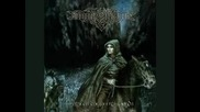 Moongates Guardian - Malbeth The Seer's Words [ full album Ep 2014] epic atmo metal Russia