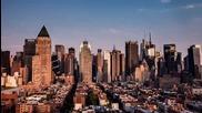New York - Ню Йорк ..