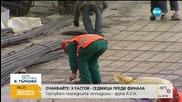 Отпускат 73 млн.лв. за борба с безработицата