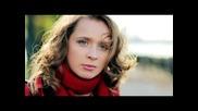 Жека - Kогда не нужно лишних слов (2010)