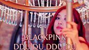 Kpop Random Dance Challenge 2k18 Popular Songs no countdown