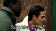 Такси: Бруклин / Taxi Brooklyn (2014) Сезон 1,eп.12, Bg Sub - Revenge - Финал на сезона