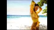 Blank And Jones - Summer Breeze