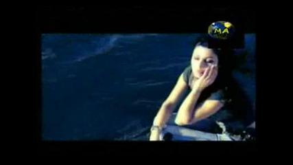 Haifa Wehbe - Wahde