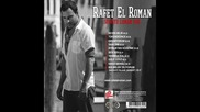 (превод) Rafet el Roman - Tukendigince (всичко свърши)