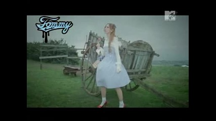 Tommy Heavenly6 - Papermoon [raw 640x480 Xvid Mp3]