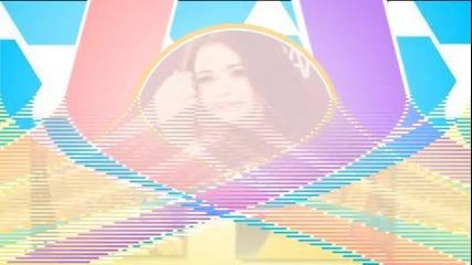 G O M E Z ; [cp]