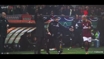 This is Football 2014