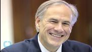 Texas Enacts Ban on Shark Fin Trade