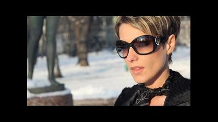 Джина Стоева - Животът те обича 2012