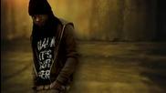 Lil Wayne Feat. Black Bottom - One Unreleased