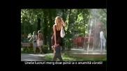 Деца се закачат с големи какички :) - Смешни клипчета