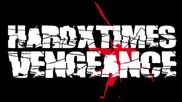 Hardxtimes - Vengeance