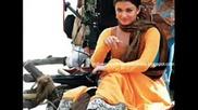 Beera Beera - Raavan Aishwarya Rai Abishek Bachchan