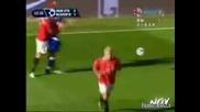 C.Ronaldo - Funny Clip