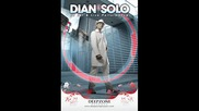 Dian Solo Deep Zone Ft. Yavor - Rise Again Official Version Hq