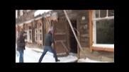 Витя Ак (feat. Сява) - Не Блатуй