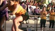 Zendaya - Dig Down Deeper-oficiall music video
