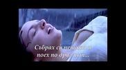 Страхотна гръцка балада! Stavros Konstantinou & Tamta - Eisai to allo mou miso