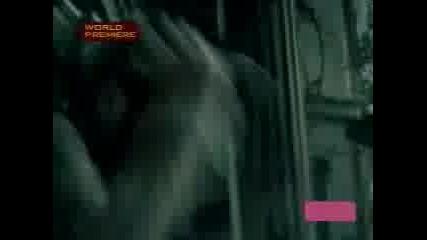 Blink 182 - Stay Together (verison 2)
