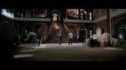 Bhoothnath - Смешна Сцена 5 с Бг Превод