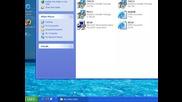 Инсталиране на Microsoft Office 2003.