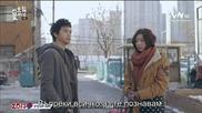 Бг субс! Flower Boy Next Door / Моят красив съсед (2013) Епизод 5 3/3