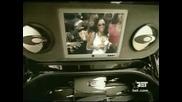 Petey Pablo Feat. Rasheeda - Vibrate [hq]