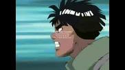 Naruto Shippuuden - Numb