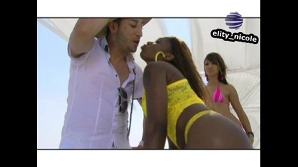 2010 * Тупалката Илиян - Йо - Йо C D R I P + Текст // Iliqn - Yo Yo Hq + Download Линк