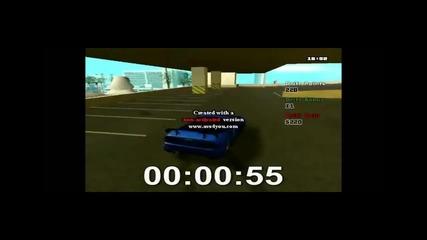 Drift2+timer