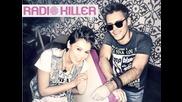Румънско! Radio Killer - Lonely Heart
