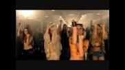 the pussycat dolls ft a.r. rahman - jai ho (you are my destiny) - dvdrip - x264 - 2009 - dynasty