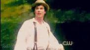 Damon and Elena * Lowe song *