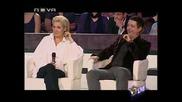 Vip Dance - Финалът 30.11.09 (цялото предаване) [част 10]