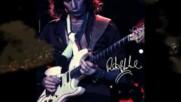 Ritchie Blackmore - Solo