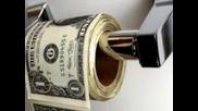 Парите са ни мания - Виктор 2008